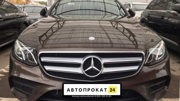Новости Автопрокат24